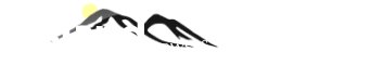 IslandNews&Advertiser